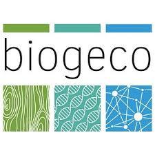 biogeco_logo